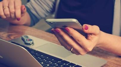 В наш век современных технологий все мы рано или поздно сталкиваемся с хамством на просторах интернета (кибербуллинг, моббинг).