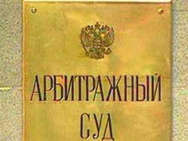 Представительство в суде и государственных органах