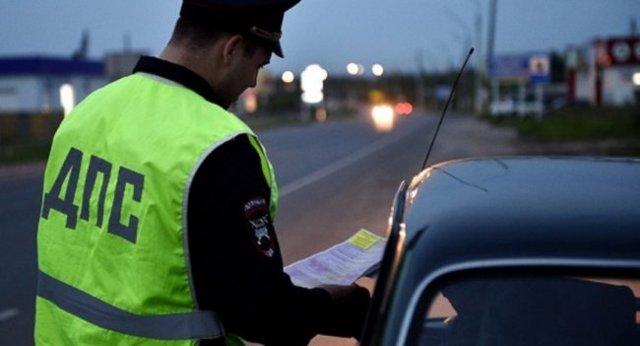 Пьяный за рулем – какое наказание?