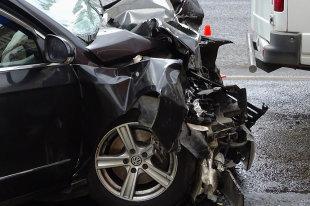 Взыскание ущерба с виновника ДТП и собственника автомобиля