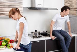 Как расторгнуть брак без мужа или жены по заявлению одного из супругов?