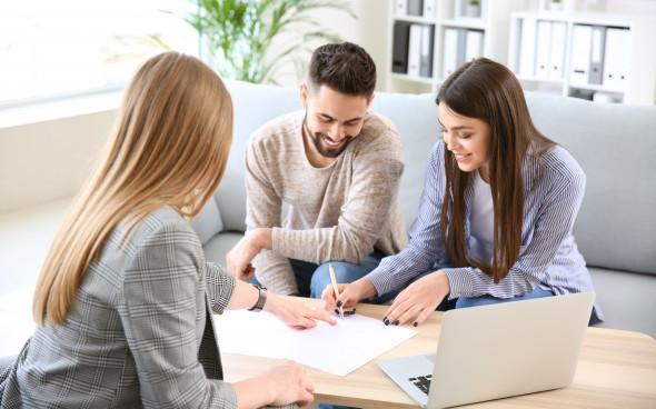 Как продать долю в квартире – пошаговая инструкция в 2019 году
