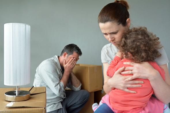 Можно ли выселить жильцов из сданной в наем квартиры?