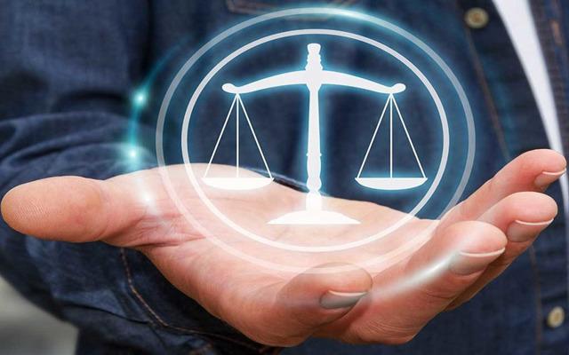 Какое новое представительство предусмотрено судебной реформой