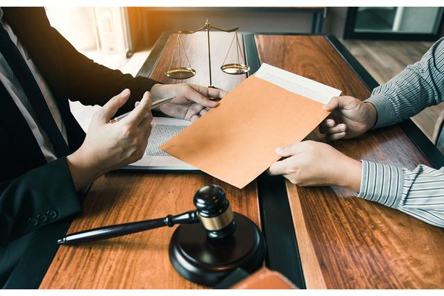Процедура банкротства физических лиц – пошаговая инструкция 2019 года