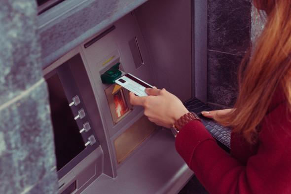 Возможно ли правильно оспорить кредитную историю