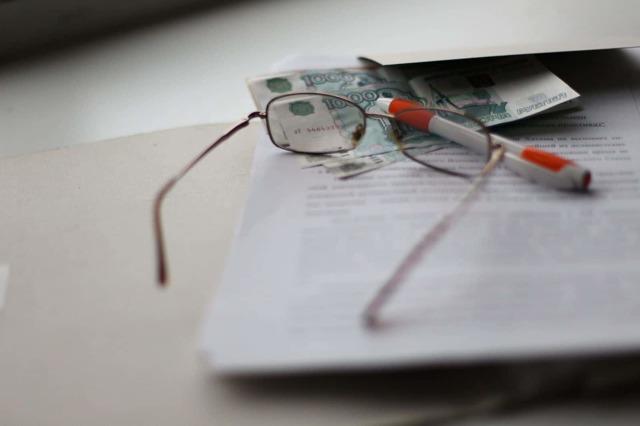Как вернуть страховку по кредиту в 2020 году?