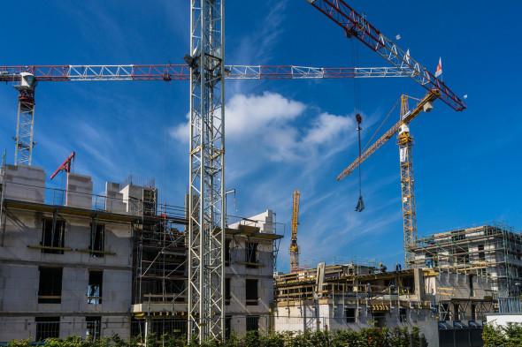 Как получить неустойку по ДДУ в 2020 году?