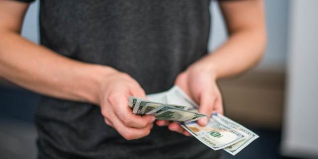 Мамы защищены законом: как заставить бывшего гражданского мужа платить алименты на ребенка