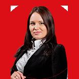Юридическое сопровождение бизнеса в Москве