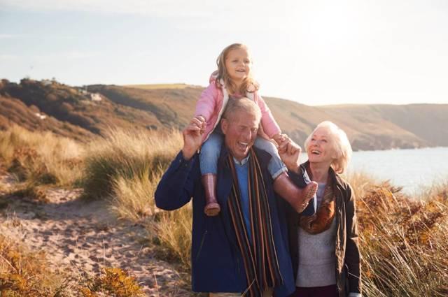 Права на получение пенсии самозанятых граждан