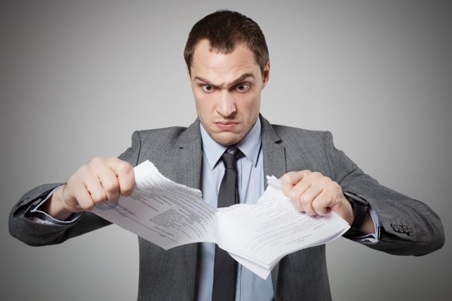Особенности обжалования дарственной: с какими проблемами можно столкнуться?