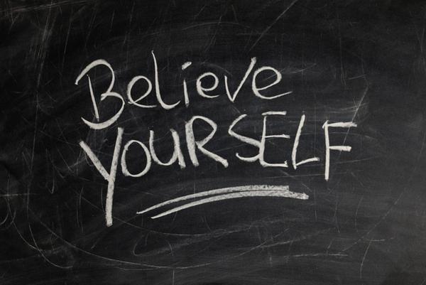 Ходатайство – шаг к достижению цели